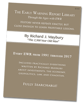 Library Cover